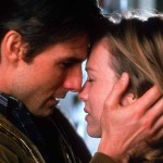 jerry-maguire 3