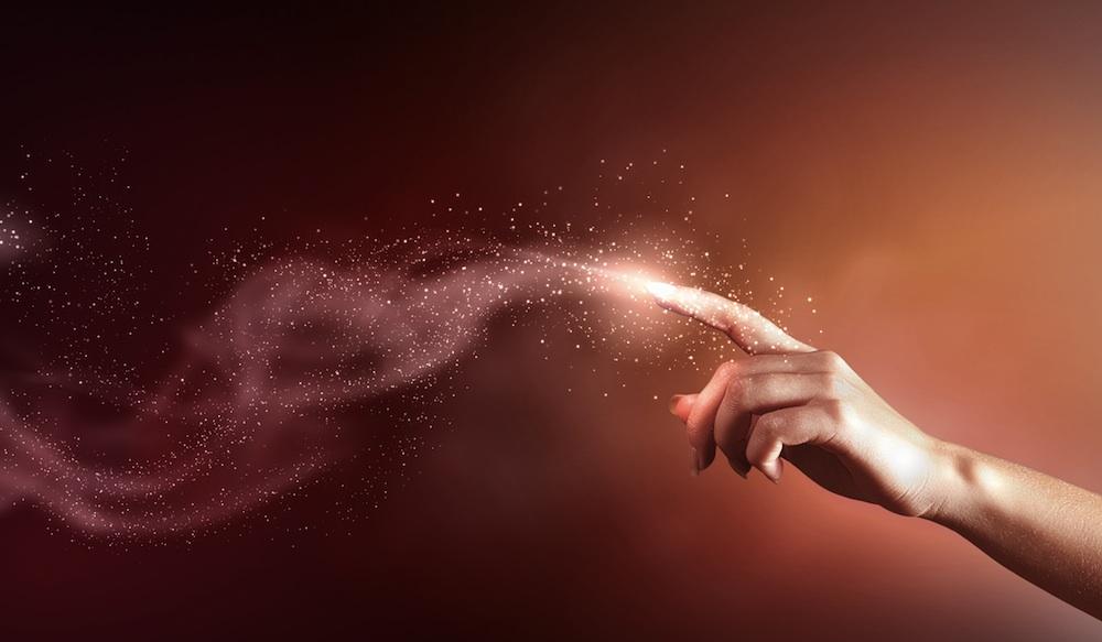 magic-hand